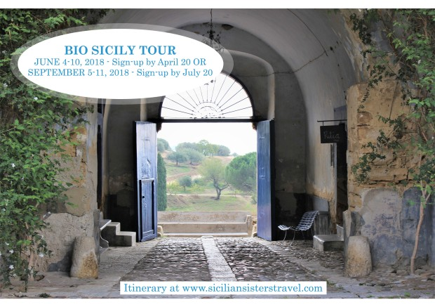Jpeg 2018 Bio Sicily Tour Final Flyer (1)